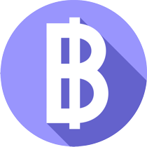 www.ici95.com price in Bitcoins