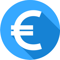www.ici95.com price in Euros